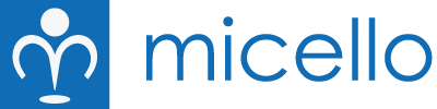 Micello, Inc