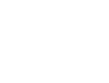 Apple venue Format-inverse