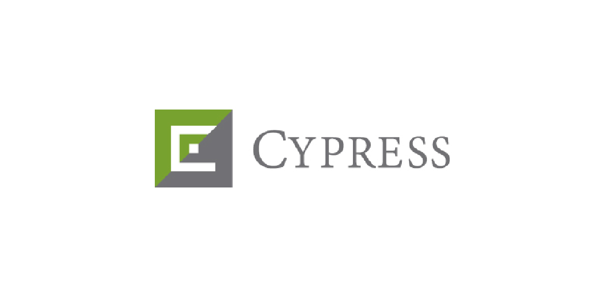 Cypress Equities