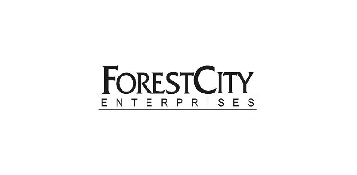 forestcity enterprises