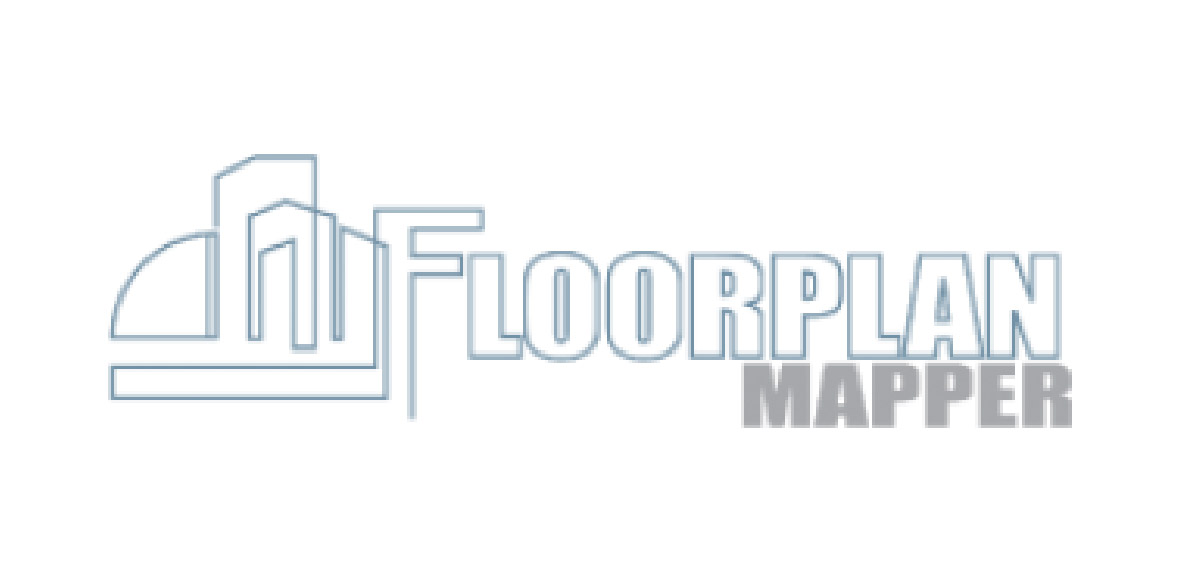 floorplan mapper logo