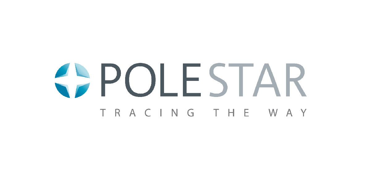 Pole Star logo