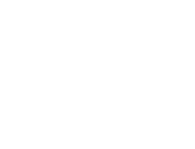 new map request