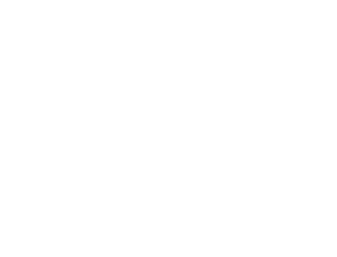 our story inverse