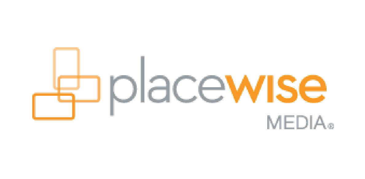 Placewise Media logo