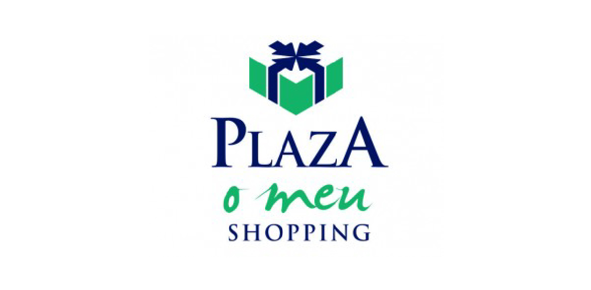Plaza Shopping logo