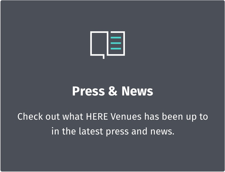 press and news
