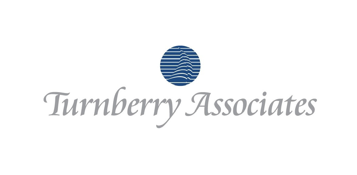Turnberry Associates logo